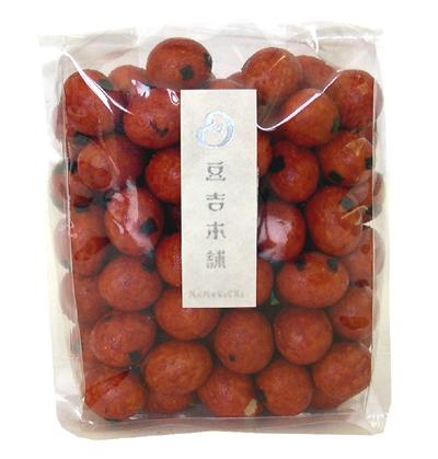 画像1: 旨口醤油豆