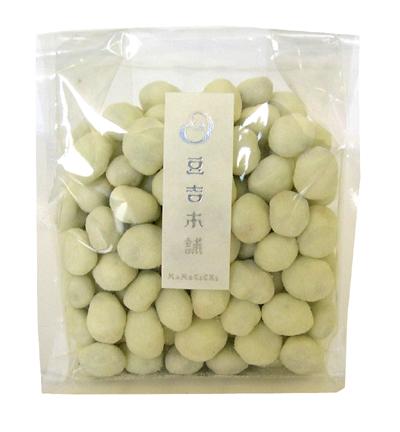 画像1: 珈琲ミルク豆